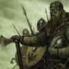 'murica - last post by Arminius